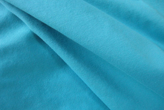 Mền nỉ Polar Fleece